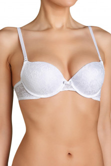 Cu Push-Up - TPH613-2 Sutien elegant Dream On