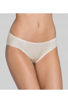 Chilot dama - TPH1124-221 Chilot normal cu imprimeu Essential Minimizer Tai