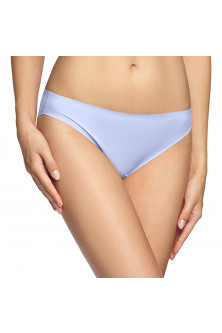 Triumph - TPH378-112 Chilot normal Just Body Make-Up