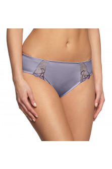 Triumph - TPH977-4 Chilot normal Flower Passione Tai